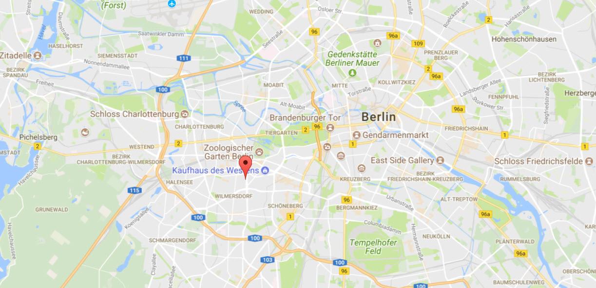 appmusik_Studio_map
