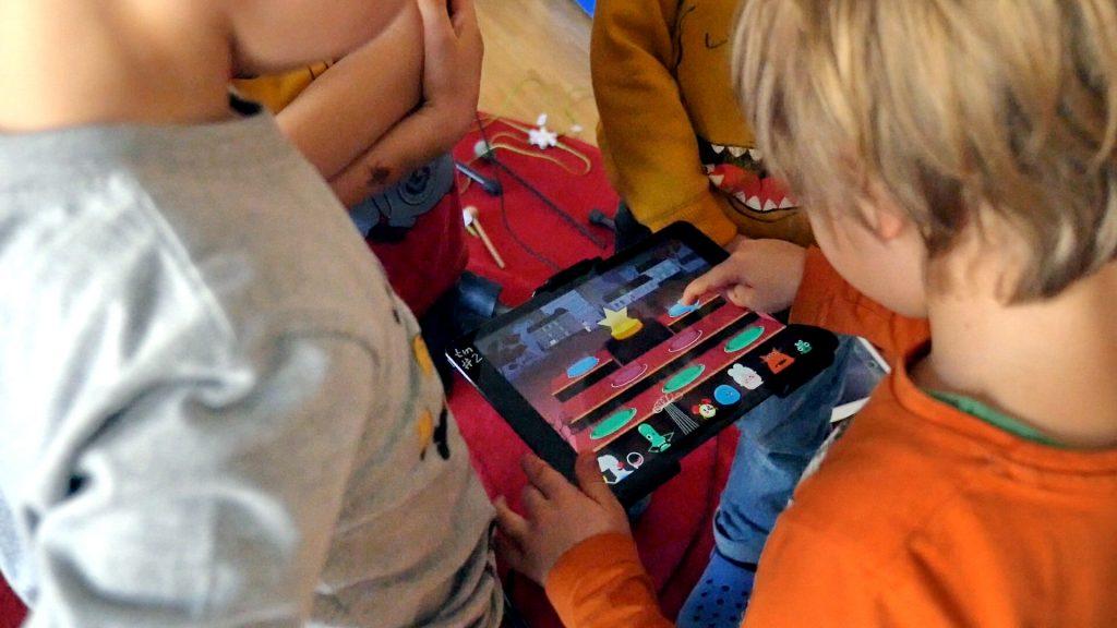 appmusik_kita_App-Kids09